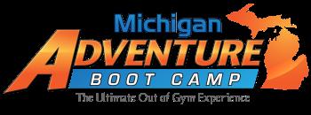 Michigan Adventure Boot Camp